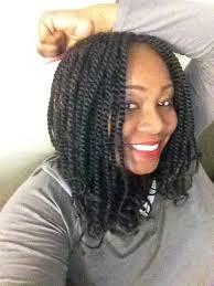 veanessa marley braid hair styles small marley braids versatile style inspiration