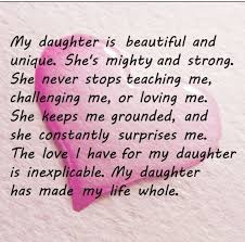 the 25 best beautiful daughter quotes ideas on pinterest