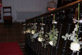 ecstatic with beautiful staircases decorated with flowers u2013 lava360