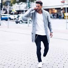 mens light blue jeans skinny how to wear a light blue sweater 38 looks men s fashion