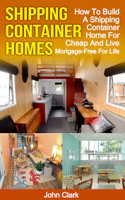cheap container homes diy find container homes diy deals on line