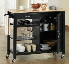 kitchen storage island cart 31 best diy coffee table to kitchen island images on