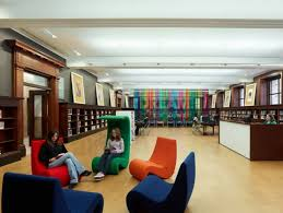 Library Design 219 Best Library Design Elements Images On Pinterest Library