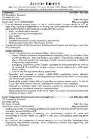 Proficient Computer Skills Resume Sample Information Technology Specialist Resume Computer Proficiency