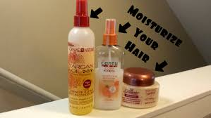 best leave in conditioner for relaxed hair requested my favorite leave in conditioner hair moisturizer