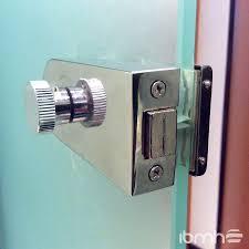 Door Locks And Handles Import Glass Door Lock From China