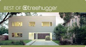 taking stock of stock house plans inhabitat green design