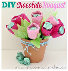 mothers days gifts dove chocolate makes a sweet s day gift savvy sassy