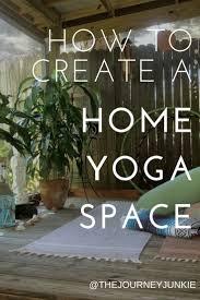 at home home decor superstore best 25 yoga room decor ideas on pinterest yoga decor zen