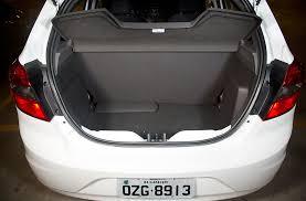 Favorito Teste: Ford Ka 1.5 - AUTO ESPORTE | Análises @VY36