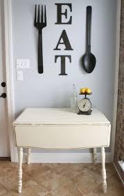 tiny kitchen decorating ideas best 10 small kitchen decor ideas decorating design of best 25
