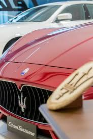 maserati india maserati india hosts italian experience for connoisseurs in mumbai