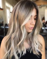 What Are Low Lights Best 25 Ash Blonde Ideas On Pinterest Ash Blonde Balayage Ash