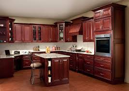 red kitchen cabinet knobs kitchen cabinet knobs cheap light brown wooden on red cabinets