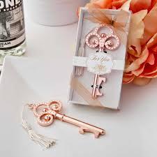 bottle opener wedding favors favors engraved bottle opener wedding favor bottle opener