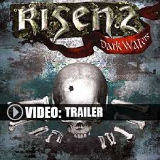 compare and buy cd key for digital download risen 2 dark waters