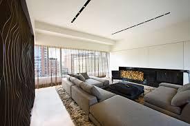 Home Design New York | contemporary ph new york design by innocad home design photos