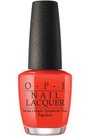 9 best summer nail polish colors nail shades and trends summer 2017