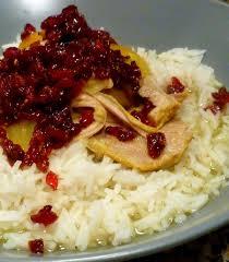 cuisine iranienne zereshk polo le poulet au safran iranien la pause