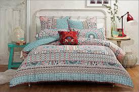 Bed Sets At Target Toddler Bed New Target Toddler Bed Sets Target Childrens Bed Sets