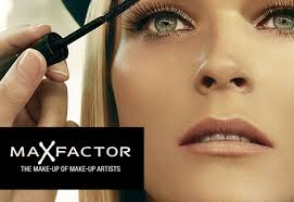 The Makeup Artist Handbook The Makeup Of Makeup Artists Makeup Vidalondon