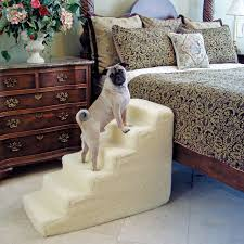 best 25 stairs ideas on pet stairs steps and