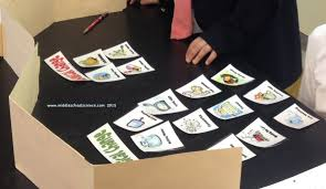 physical and chemical changes sorting activity u2013 middle
