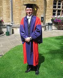 infant graduation cap and gown academic dress