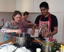 cours cuisine nantes cours de cuisine nantes 1 seva ayurveda