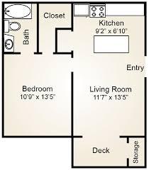 arium kennesaw rentals kennesaw ga apartments com