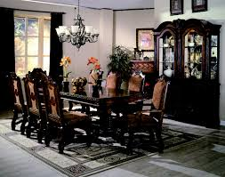 dining room u2013 tuchis furniture u2013 affordable furniture and mattresses