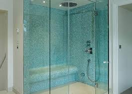 vigo shower door installation adjusting frameless glass shower doors images doors design ideas