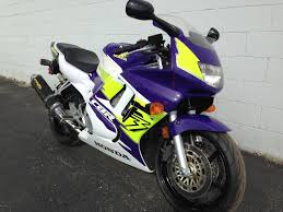 second hand honda cbr 600 for sale page 23 cycle trader used honda motorcycles sale