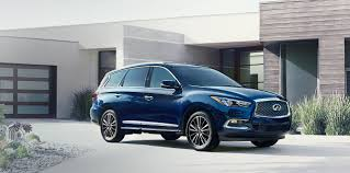2018 infiniti qx60 prices in 2018 infiniti qx60 rumors new car rumors and review