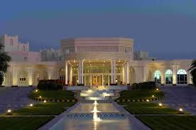 luxury home decor stores in delhi best ski resorts worldwide passionread
