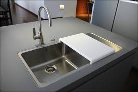 Used Kitchen Faucets by Kitchen Awesome Used Farmhouse Kitchen Sink Designs Colors