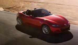 is mazda an american car mazda models innovation
