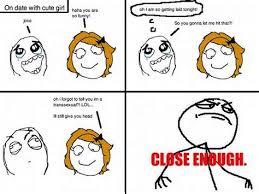 Close Enough Meme - th id oip lid7vvyl8oejbznfyongghafj