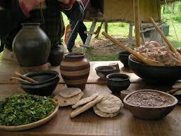 cuisine de la rome antique gaulish meal ancient peoples places