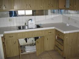 Kitchen Craft Cabinets Calgary by 100 Used Kitchen Cabinet Kitchen Kitchen Cabinet Knobs