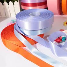 offray ribbon wholesale offray ribbon wholesale offray ribbon wholesale suppliers and