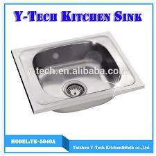 Kitchen Sinks Prices Sri Lanka Size Stainless Steel Portable Sinks Kitchen With Low