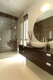 brown bathroom designs fresh in cute ideas for small bathrooms 736