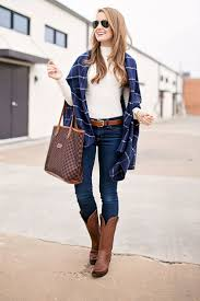 s boots style best 25 cowboy boot ideas on country style