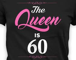 60 year birthday t shirts 60th bday for etsy