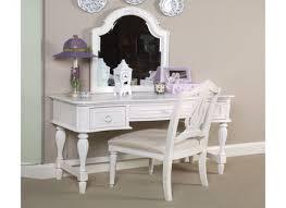 makeup stool chair tags bathroom vanity stool skull bedroom