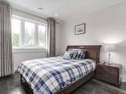Upstair Bedroom Design Jolanda Beare Re Max Real Estate Services Open Houses In Fairview