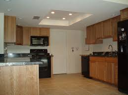 kitchen lighting remodel five awesome things you can learn from kitchen lighting