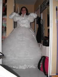 tissus robe de mari e tutorial robe de mariée lili s fashion