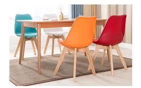 chaise salle de r union salle de réunion de bureau chaise café maison maison tabouret bois